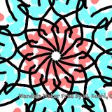 Mandala (2049/4389)