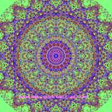 Mandala (2048/4389)