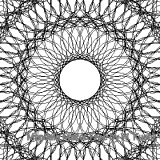 Mandala (2047/4389)