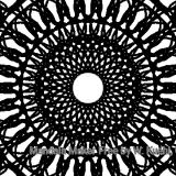 Mandala (2046/4389)