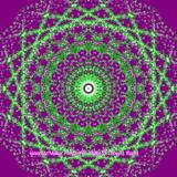 Mandala (2044/4389)