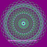 Mandala (2043/4389)