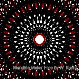 Mandala (2041/4389)