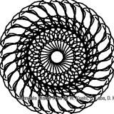 Mandala (2040/4389)