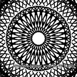 Mandala (2039/4389)