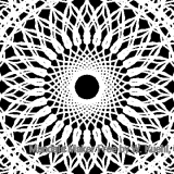Mandala (2038/4389)