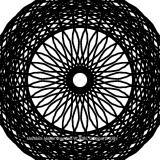 Mandala (2035/4389)