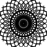 Mandala (2034/4389)