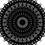 Mandala (2033/4389)