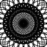 Mandala (2032/4389)
