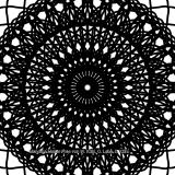 Mandala (2031/4389)