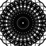 Mandala (2030/4389)