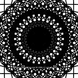 Mandala (2028/4389)