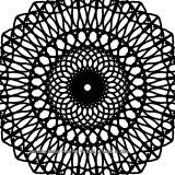 Mandala (2027/4389)