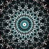 Mandala (2026/4389)