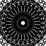 Mandala (2023/4389)