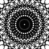 Mandala (2021/4389)
