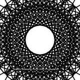 Mandala (2020/4389)