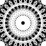 Mandala (2018/4389)