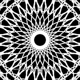 Mandala (2017/4389)