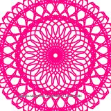 Mandala (2014/4389)