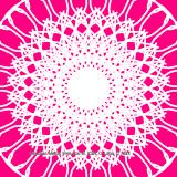 Mandala (2013/4389)