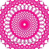 Mandala (2012/4389)