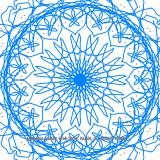Mandala (2011/4389)
