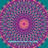 Mandala (2010/4389)