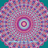 Mandala (2009/4389)