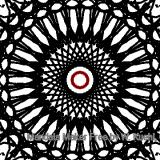 Mandala (2008/4389)
