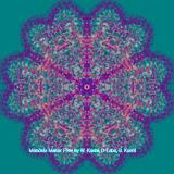 Mandala (2005/4389)