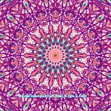 Mandala (2004/4389)