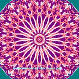 Mandala (2003/4389)
