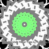 Mandala (1999/4389)