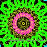 Mandala (1998/4389)