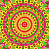 Mandala (1996/4389)