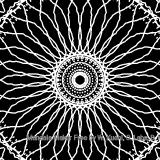 Mandala (1995/4389)