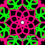 Mandala (1991/4389)