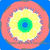 Mandala (1989/4389)