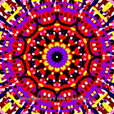 Mandala (1988/4389)