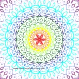 Mandala (1986/4389)