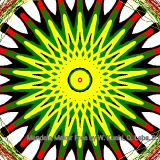 Mandala (1984/4389)