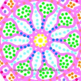 Mandala (1982/4389)