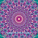 Mandala (1981/4389)