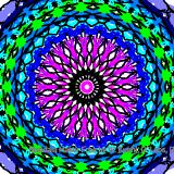 Mandala (1980/4389)