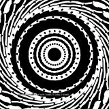 Mandala (1978/4389)