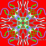 Mandala (1977/4389)