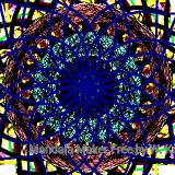 Mandala (1976/4389)