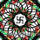 Mandala (1975/4389)